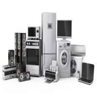 Home Appliances Manufacturers