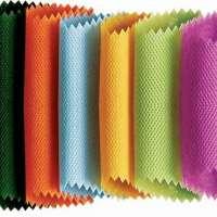 PP Spun Fabric Manufacturers