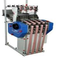 Needle Loom Machine Manufacturers