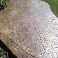 Concrete Sealers Manufacturers