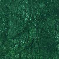 Indian Green Marble Manufacturers