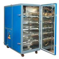 Seed Dryer Machine Manufacturers