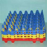PVC Egg Tray Manufacturers