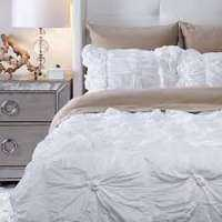 Quilt Bedding Set Importers