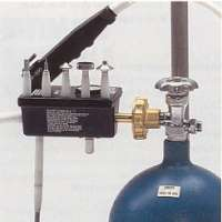 Cryosurgical System Manufacturers