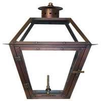 Gas Lantern Manufacturers
