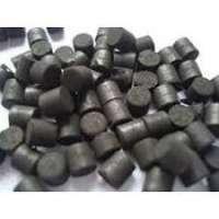 Nickel Catalysts Manufacturers