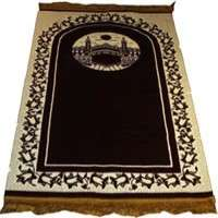 Prayer Mats Manufacturers
