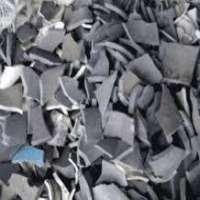PVC Scrap Manufacturers