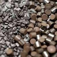 Copper Catalyst Manufacturers