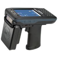 手持RFID阅读器 制造商