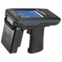 Handheld RFID Reader Manufacturers