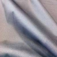 Inner Lining Fabric Manufacturers