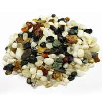Chips Pebbles Manufacturers