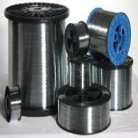 Stitching Wire Manufacturers