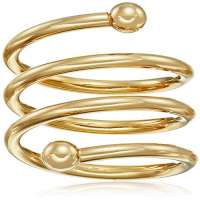 Jewelry Spiral Ring Manufacturers
