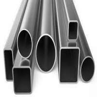 Structural Hollow Sections Manufacturers