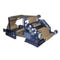 Carton Box Making Machine Manufacturers