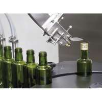 Bottle Capping Machines Manufacturers