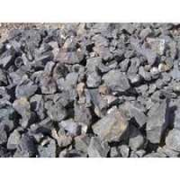 Calibrated Iron Ore Manufacturers