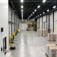 Cold Storage Services Manufacturers