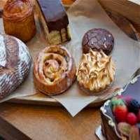 面包粉 制造商