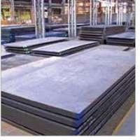 Boiler Plates Manufacturers