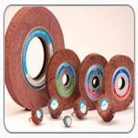 Carborundum Universal Abrasive Manufacturers