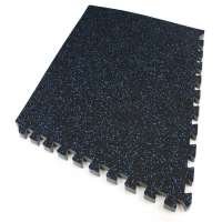 Rubber Foam Manufacturers