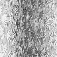 Patterned Glass Manufacturers