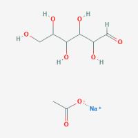Sodium Carboxymethyl Cellulose Manufacturers