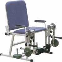 Rehabilitation Equipment Manufacturers