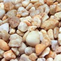 Silica Pebbles Manufacturers