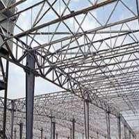 Steel Joist Manufacturers