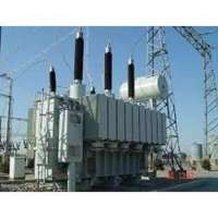 Transformer Commissioning Services Manufacturers