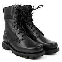 Security Guard Shoes Manufacturers