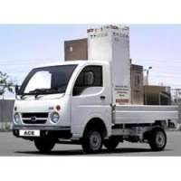 Secondary Transportation Service Manufacturers