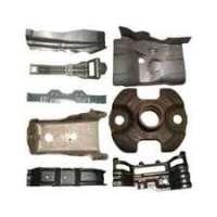 Automotive Sheet Metal Components Manufacturers
