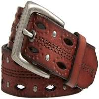 Womens Leather Belt Manufacturers