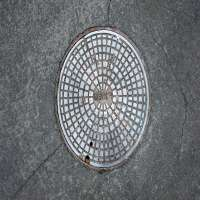 Manhole Covers Manufacturers