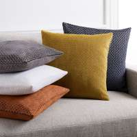 Pillow Covers Manufacturers