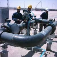 Erection Commissioning Service Manufacturers