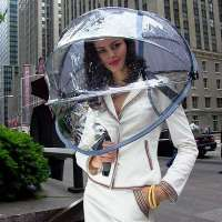 Fashion Umbrella Manufacturers