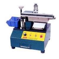 铅切割机 制造商