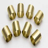 King Pin Bushings Manufacturers