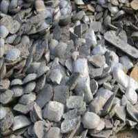 Ferro Nickel Manufacturers