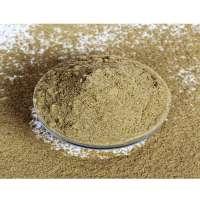 Diabetes Powder Manufacturers