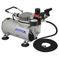 Airbrush Compressor Manufacturers