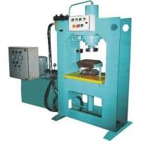 Ceramic Machinery Manufacturers