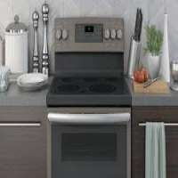 Kitchen Oven Manufacturers